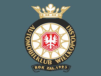 Automobilklub Wielkopolski