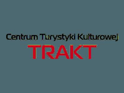 CTK Trakt