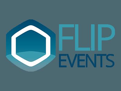 Flip Events