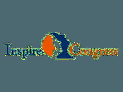 Inspire Congress
